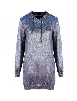 Sukienka Frozenrivers
