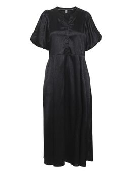 CUklara Dress