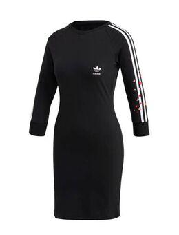 Adidas jurken online kopen | Laatste Collectie - Jurkjes.nl