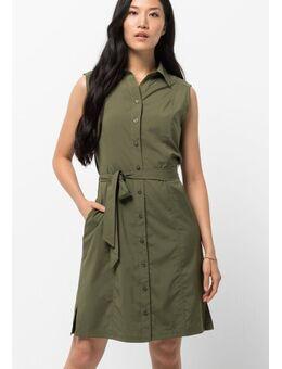 NU 20% KORTING: zomerjurk SONORA DRESS