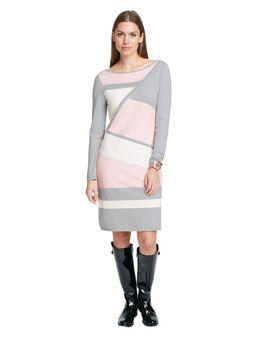 Tricotjurk Tricot jurk