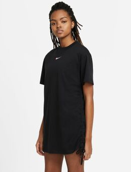 Jerseyjurk Essential Dress Print