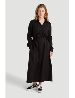 "NU 20% KORTING: Midi-jurk ""Endless Summer Shirt"""