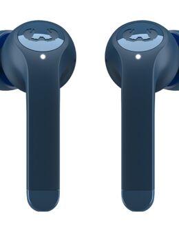 Twins 2 Tip Blauw
