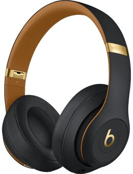 Studio3 Wireless Zwart/Goud