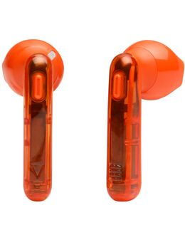 Tune 225TWS Ghost Oranje