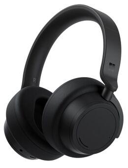 Surface Headphone 2 Zwart