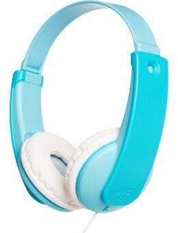 HA-KD7 Blauw
