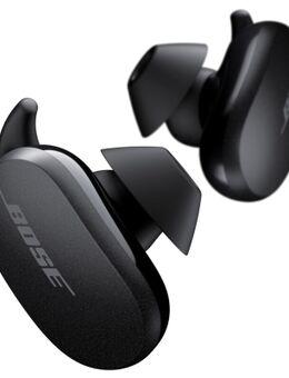 QuietComfort Earbuds Zwart