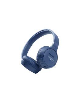 Tune 660NC Blauw