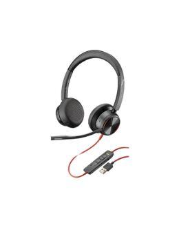 Blackwire 8225 Office Headset