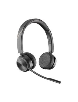 Savi 7220 Office Headset