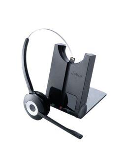 Pro 920 Mono Draadloze Office Headset