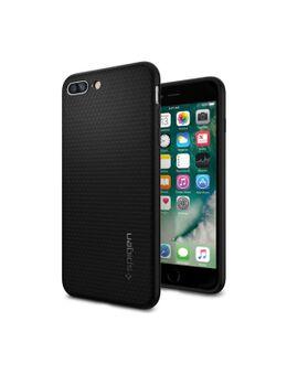 Liquid Armor Air Apple iPhone 7 Plus/8 Plus Zwart