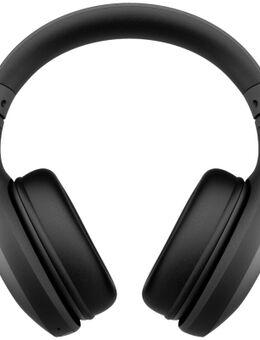 Bluetooth Headset 500