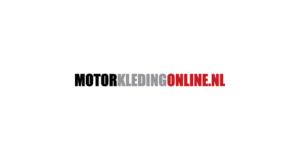motorkledingonline.nl