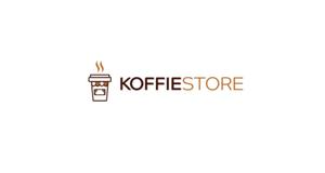 Koffiestore