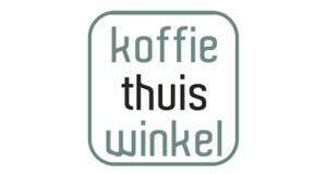 Dekoffiethuiswinkel