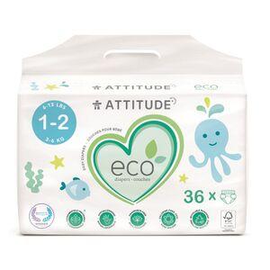 Eco Luiers Maat 1-2
