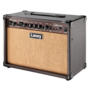 LA30D 30W akoestische-gitaarversterkercombo