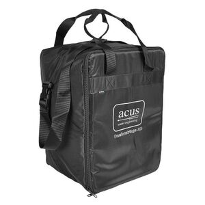 BAG-AD gigbag voor One For Strings AD