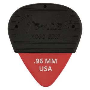Mojo Grip 3-pack dura-tone delrin .96 mm