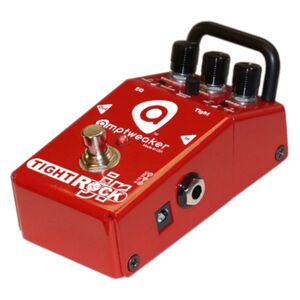 TightRock Jr distortion effectpedaal