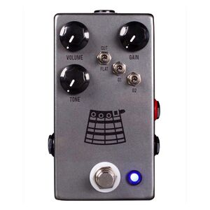 The Kilt V2 StuG Signature Distortion