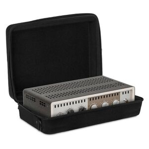 U8473BL Creator hardcase voor Universal Audio Ox Amp Top Box