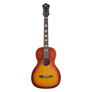 Dirty 30's RPS-7-FE3 Tobacco Sunburst Single 0