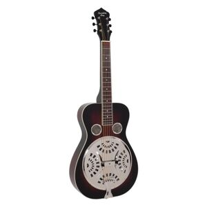 RR-36S-VS Maxwell Series Resonator gitaar