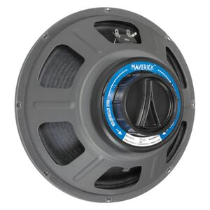 Maverick 12 inch FDM speaker 75W 16 Ohm
