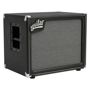 SL 210 2x10 400 Watt 8 ohm speakerkast