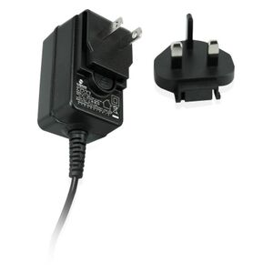 PowerPlug 12 UK adapter