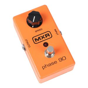 Phase 90 effectpedaal