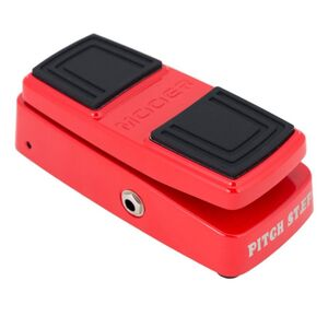 Pitch Step Octave Pedal