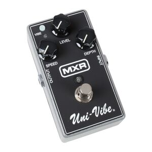 M68 Uni-Vibe Phase-Shifter effectpedaal
