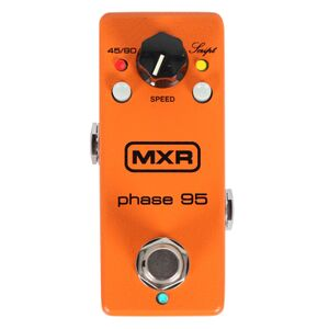 M290 Phase 95 effectpedaal