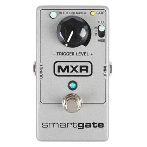M135 Smart Gate noise gate-pedaal