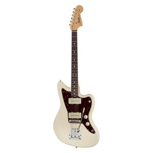 AM Original 60 Jazzmaster OWT