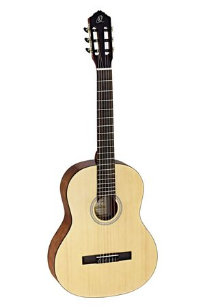 Student Series RST5 4/4-formaat klassieke gitaar naturel