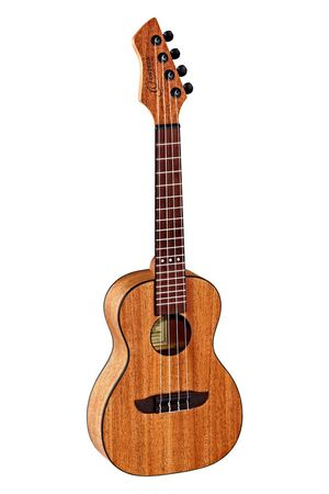 Horizon Series RUHZ-MM concert ukelele naturel