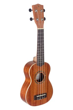 US-30 Traditional Sopraan ukelele
