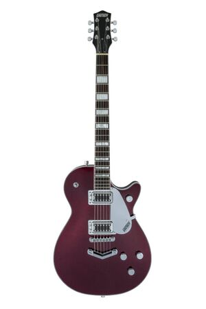 G5220 Electromatic Jet BT Deep Cherry Metallic gitaar