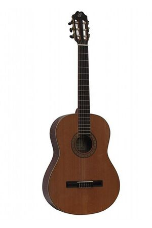 Estudiante 4/4-model klassieke gitaar
