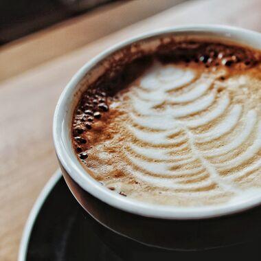 Thuis dé perfecte cappuccino maken: zo doe je dat