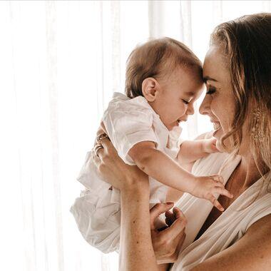 Dit is de beste luier voor jouw kindje!