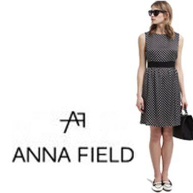 Anna Field Kleider – selbstbewusst und feminin!