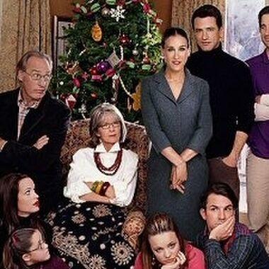 Weihnachten bei den Schwiegereltern – Was anziehen beim ersten gemeinsamen Fest?