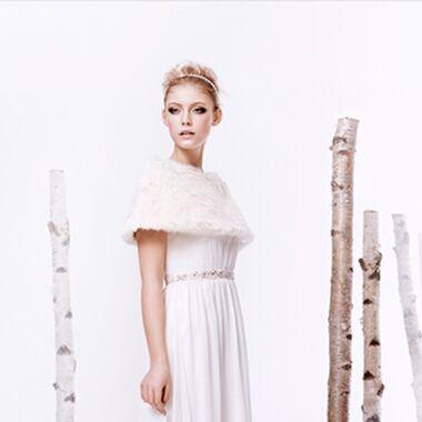 Günstige Brautkleider unter 200€ online bestellen
